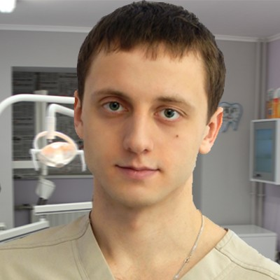 Самбулов Дмитрий Вячеславович - 1