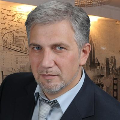 Харитонов Дмитрий Юрьевич - 1