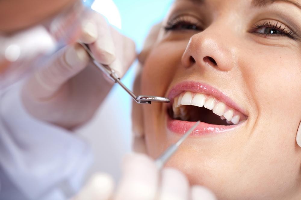 restavracia_zubov