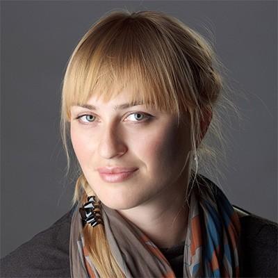 Берко Ирина Викторовна