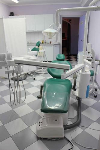 стоматология пломбиръ