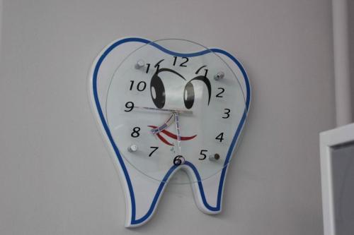 стоматология пломбиръ2